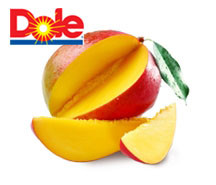 Dole Mango Sorbet