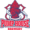 Pump-House-Logo-V.png