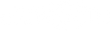 Oromocto-Logo.png