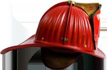 history_helmet.png