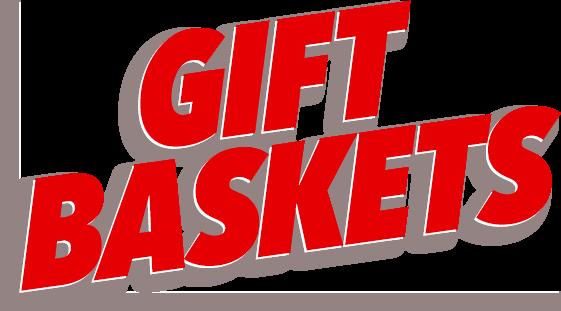 Gift-Basket.png