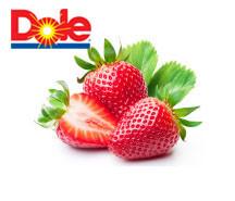 Dole Strawberry Sorbet