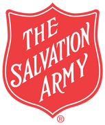1200px-The_Salvation_Army logo.svg.png