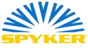 1spyker_loho_edited.png