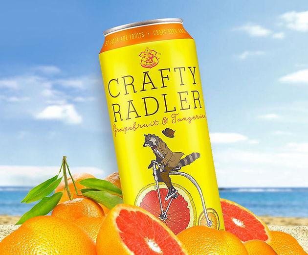 CraftyRadler-Withfruit.jpg