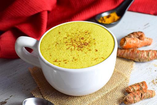 Golden-Turmeric-Milk-8.jpg
