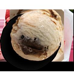 CookieFudge