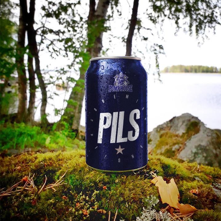 Pils01.jpg