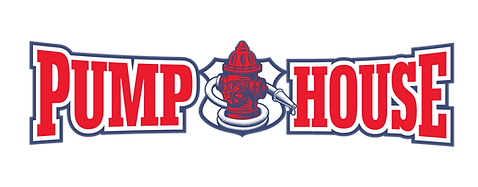 Pump-House-Logo-H.png
