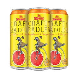 CraftyRadler_3Cans_edited.png