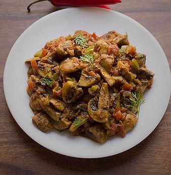 tava-pan-mushroom_edited.jpg