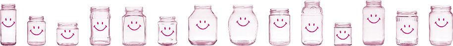 Jars1.jpg