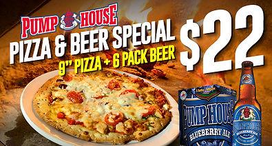 PizzaBeerSpecial1.jpg