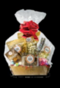 Large-Gift-Basket.png
