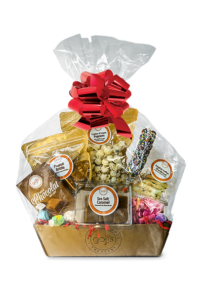 Large-Gift-Basket.png