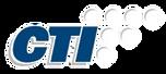 1CTI-logo_edited.png