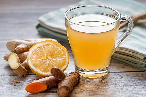 Ginger-and-Lemon-tea.jpg