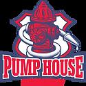 Pump-House-Logo-V.png