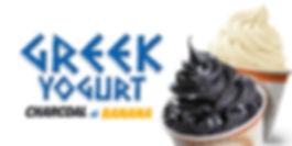 Greek-Yogurt-WebHeader.jpg