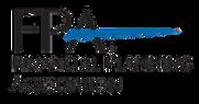 Financial Planning Association Logo.png