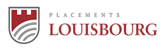 Louisbourg-Investments-Logo-H-F.png