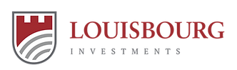 Louisbourg-Investments-Logo-H-E.png