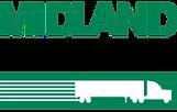 Midland logo 2.png