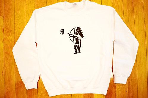 $HOOTING $TAR CREW