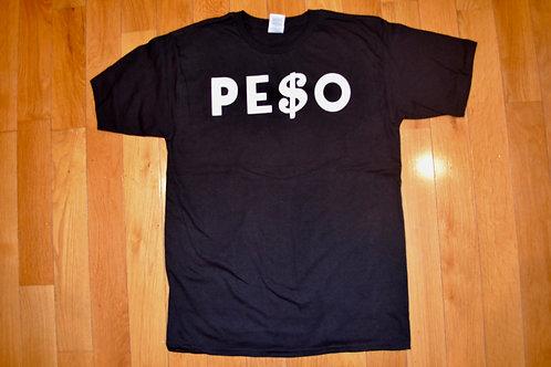 PE$O T