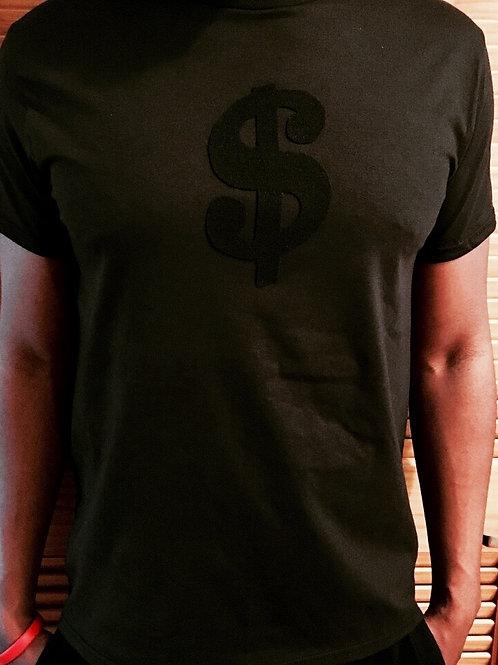 BLACK $ SHORT