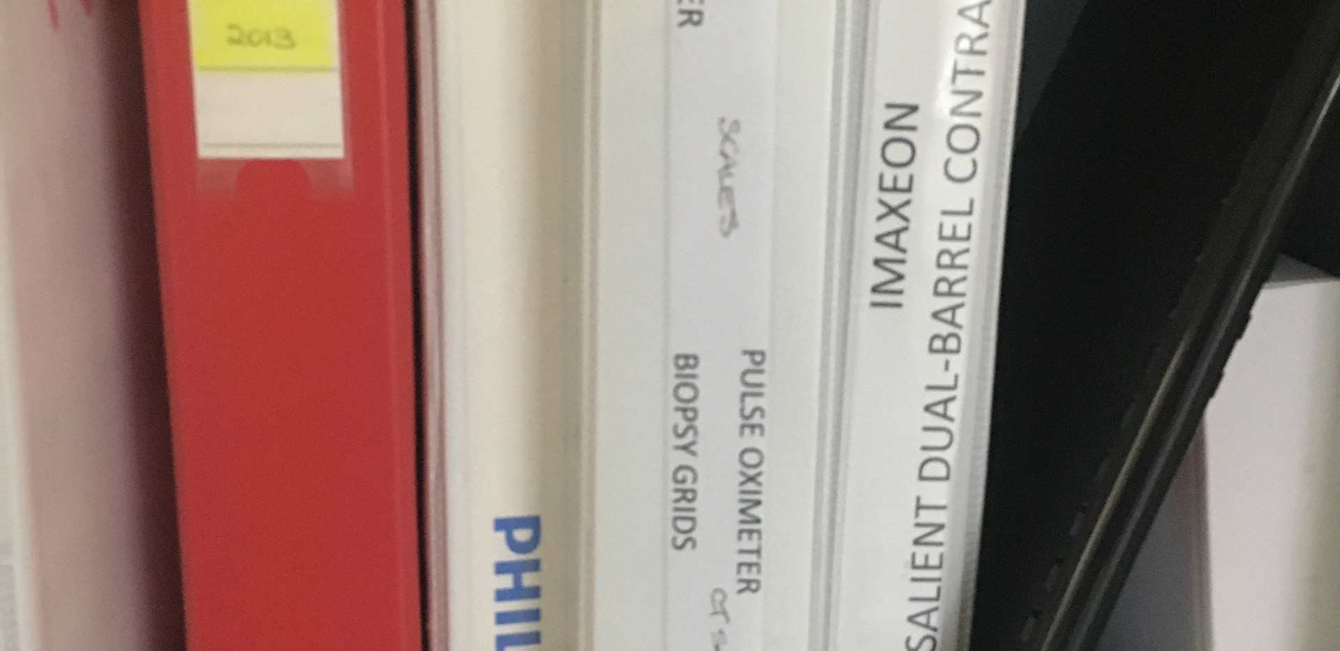 Philips Brilliance 16 slice (22).JPG