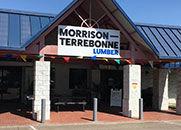 MT-Lumber-Storefront.jpg
