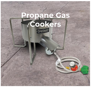 propanecookers.png