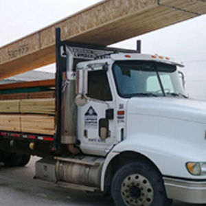 Lumber delivery truck.jpg
