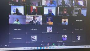 Men of Quality Virtual Community Conversation