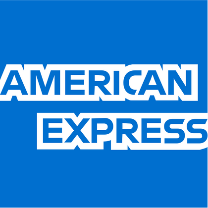 1024px-American_Express_logo_(2018).svg.