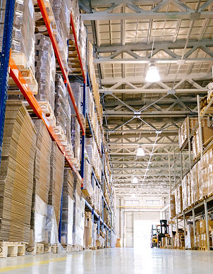 warehouse-logistics-is-important-5TKYPLD