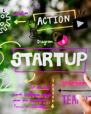 brainstorming-startup-ideas-on-a-window-