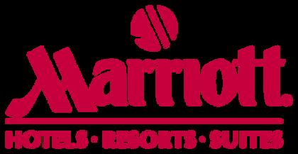 744px-Marriott_Logo.svg.png