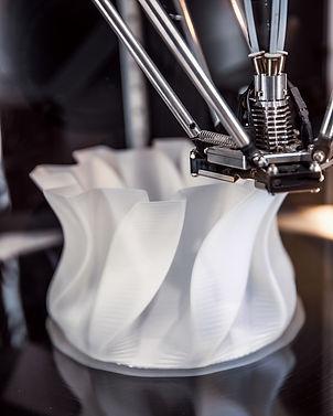 three-dimensional-printing-machine-PNSYK