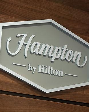 hampton-brandmark.jpg