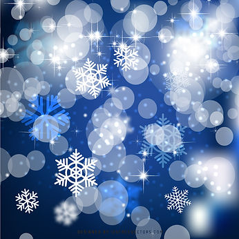 Christmas-Background-2626.jpg
