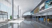 Airport_empty-736x397.jpg