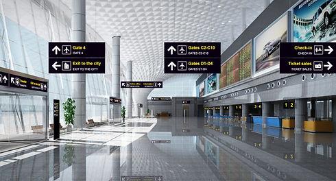 Airport_full-736x397.jpg