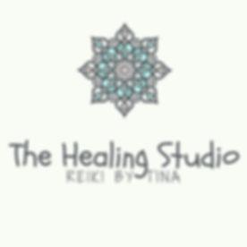The Healing Studio (1).jpg