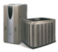 Air Conditioner and Furnace installation and service