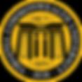 1200px-VCU_Seal_sans_logotype.svg.png
