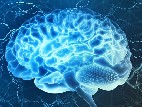 Your psychological immune system