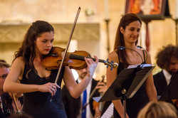 Nuit des concertos 2017-29.jpg