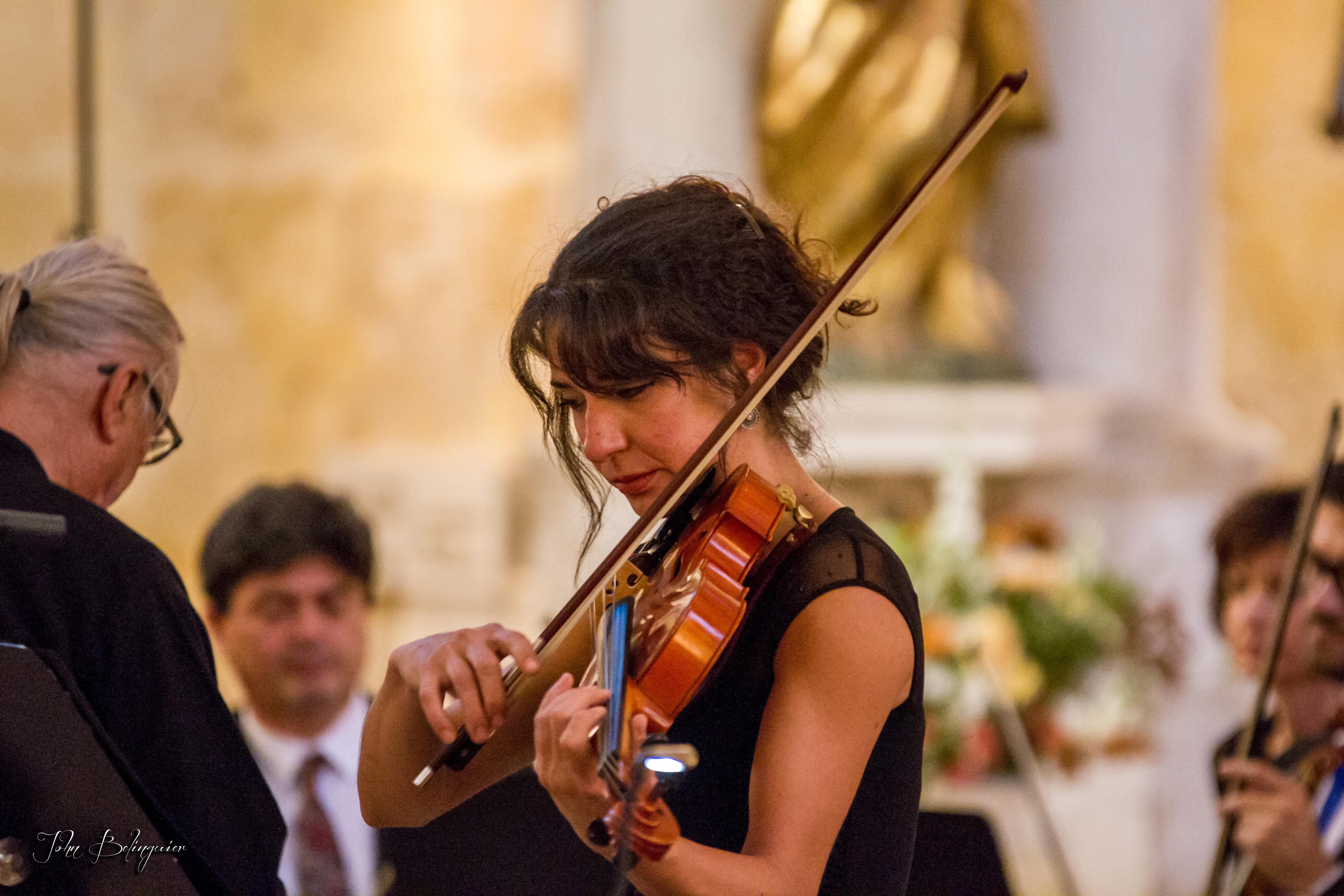 Nuit des concertos 2017-23.jpg